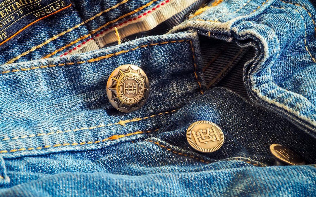 Quelques astuces pour estimer la qualité d'un vêtement