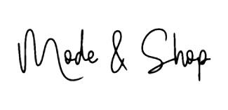 Mode & Shop