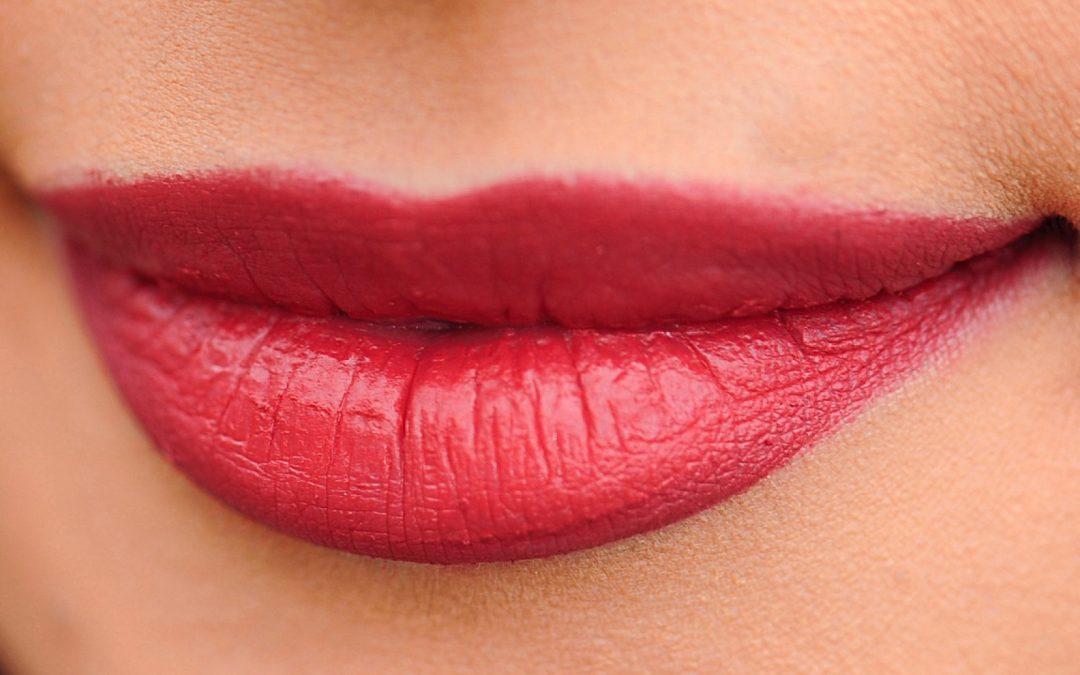 Achetez du maquillage pas cher grâce au web