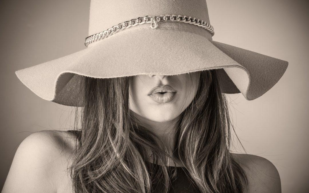 Comment choisir son chapeau ?
