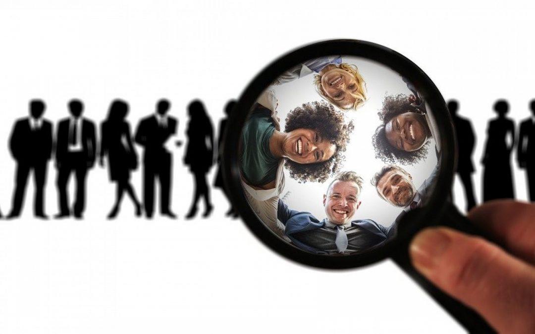 Pratique : Comment contacter un service client ?
