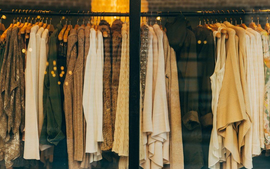Pourquoi opter pour des vêtements made in France ?